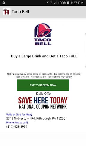 Download Hometown Deals Free For Android Hometown Deals Apk Download Steprimo Com