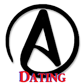 Atheist Dating Free
