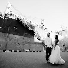 Wedding photographer Gennadiy Tyulpakov (genatyulpakov). Photo of 13.09.2018