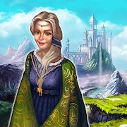 Runefall – Medieval Match 3 Adventure Quest MOD APK 20190612 (Mega Mod)