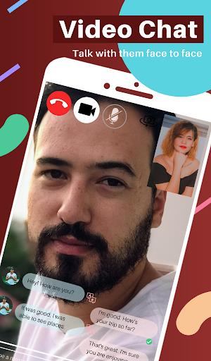 TrulyFilipino - Filipino Dating App 5.5.0 screenshots 18