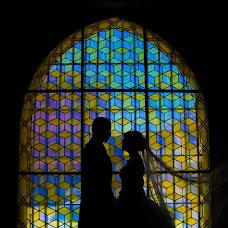 Wedding photographer Sergio Cuesta (sergiocuesta). Photo of 02.10.2017
