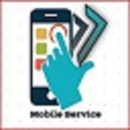 Mobile Services BD