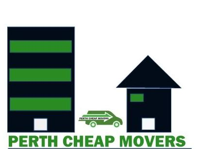 Movers Perth- Perth Cheap Movers