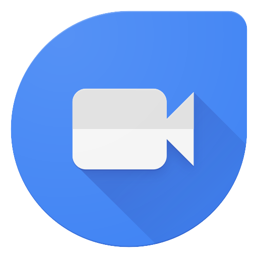 Google Duo18.0.168392500.DR18.0_RC08 (1011792