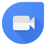 Google Duo 14.1.162695671.DR14_RC22