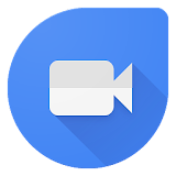 Google Duo - High Quality Video Calls Apk Download Free for PC, smart TV