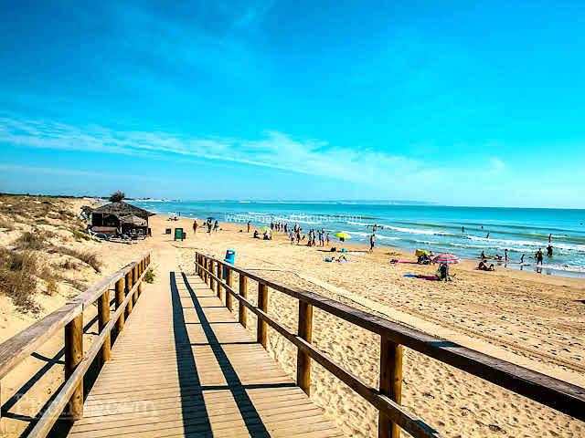 Properties for sale  Villamartin Torrevieja Playa