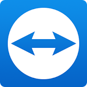 App TeamViewer for Remote Control APK for Windows Phone