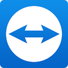 TeamViewer for Remote Control icon