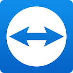 TeamViewer for Remote Control 14.2.167