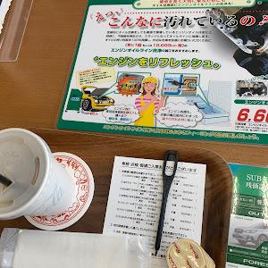 のカスタム事例画像 TAKAHIRO @AitakeFamilyさんの2020年07月24日12:43の投稿