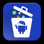Uninstall System App