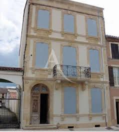 Maison 5 pièces 230 m2