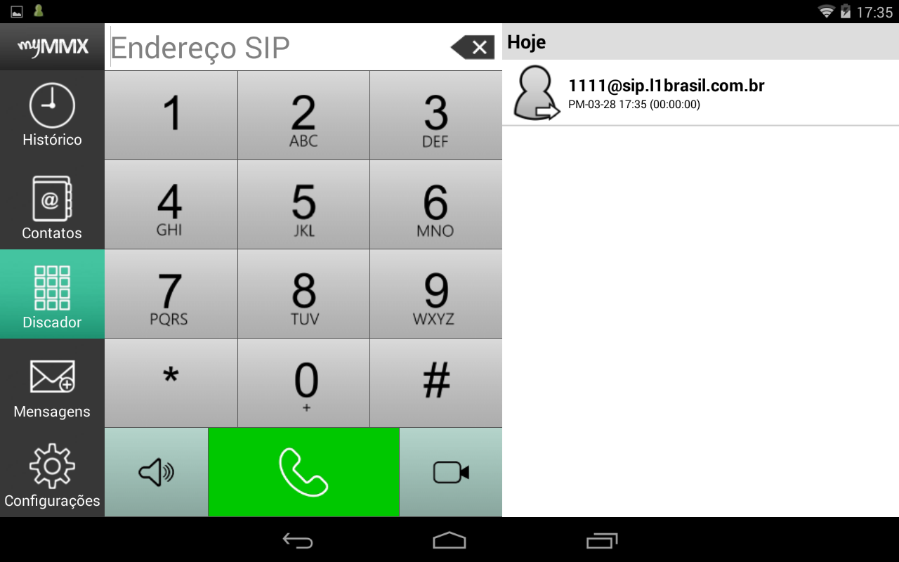 SMPED-CIL- screenshot