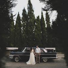 Wedding photographer Igor Sazonov (IgorSazonov). Photo of 23.09.2015
