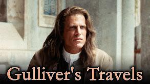 Gulliver's Travels thumbnail