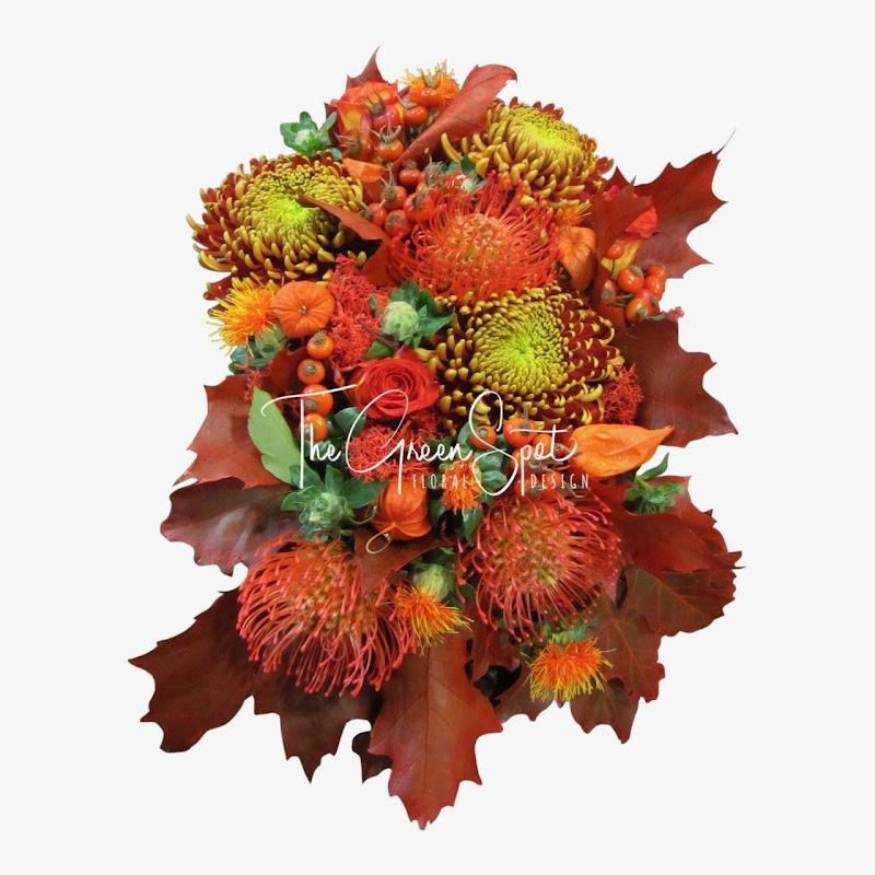 Allerheiligen bloemwerk - Grafwerk nr52 vanaf: 34€