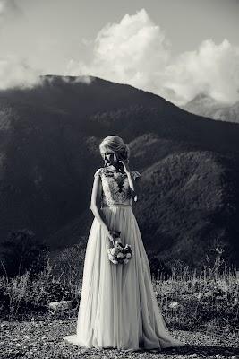 Свадебный фотограф Мила Тихая (shilovaphoto). Фотография от 08.01.2018