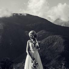 Wedding photographer Mila Tikhaya (shilovaphoto). Photo of 08.01.2018