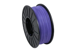 Purple PRO Series PLA Filament - 1.75mm (1kg)