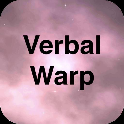 Verbal Warp