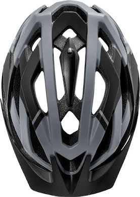 Kali Protectives Lunati Helmet alternate image 1