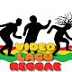 Video Lagu Reggae