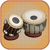 Tabla - Desi Drum