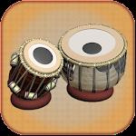 Tabla - Desi Drum Icon