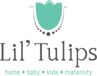 LilTulips_200.png