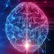 Superhuman Intelligence – Subliminal Affirmations image