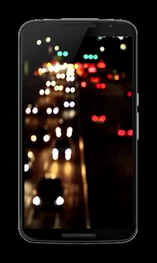 夜路视频壁纸