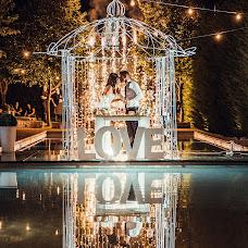 Wedding photographer Miguel Costa (mikemcstudio). Photo of 22.08.2018