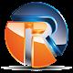 Ryzen Tecnologic - Equipe Brasil APK