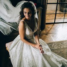Wedding photographer Mikhail Korchagin (MikhailKorchagin). Photo of 17.07.2018