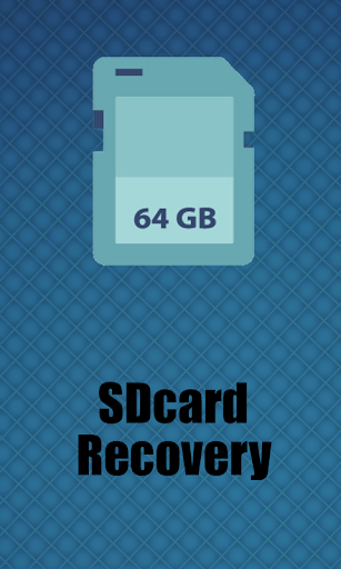 sd card recovery apk download