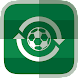 Football Transfers & Rumors - Androidアプリ