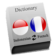 Indonesian - French