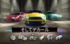 トップスピード:3Dストリート&ドラッグレースのおすすめ画像5