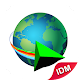 idm Free Internet Download Manager Master-Video for PC-Windows 7,8,10 and Mac