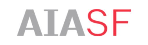 AIASF logo