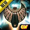 Battlefleet Gothic: Leviathan 1.4.1