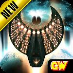 Battlefleet Gothic: Leviathan icon