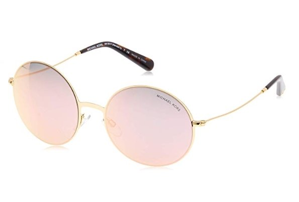 oculos-de-sol-espelhado-feminino-michael-kors