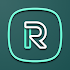 Relevo Squircle - Icon Pack