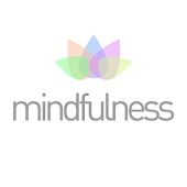 Mindfulness Guide