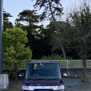 タントカスタム L360Sのカスタム事例画像 キヨシさんの2020年07月18日19:00の投稿