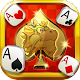12God Puzzle Poker (game)