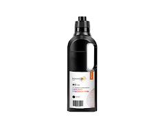 PhotoCentric 3D Daylight Precision Firm Resin - Black (1kg)